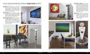blink art resource guide 2017 litsa spanos 9780998701615 amazon