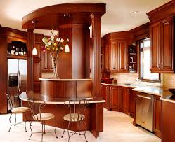 Home Depot Kitchen Cabinets Change Your Kitchen With Your Home - Homedepot kitchen cabinets