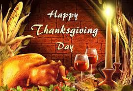 happy thanksgiving forum family forum