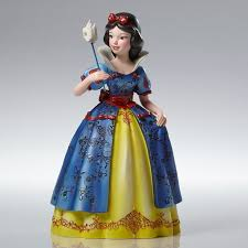 288 best disney figurines images on disney stuff cold
