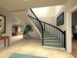 Home Interior Stairs Design Sweet Home Design Photos Home Home Interiors Staircase Design