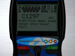 check engine light tool innova car diagnostic tool for check engine lights youtube