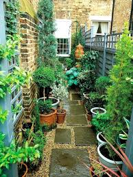 Small Townhouse Backyard Ideas Landscaping For Small Space Small Backyard Landscaping Ideas Do