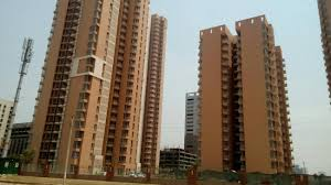 pioneer park in sector 61 gurgaon by pioneer urban land and