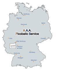 Bad Homburg Wetter Haushaltsauflösungen Und Entrümpelungen In Bad Homburg Und Deutschland