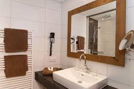 rooms cosy rooms de luxe hotel johanneshof