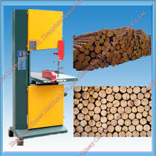 Woodworking Machinery Show China by China Band Saw Machine China Band Saw Machine Suppliers And