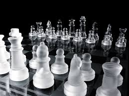 fancy chess boards chess black and white wallpaper