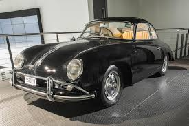 first porsche 356 1959 porsche 356 u0027a u0027 price estimate 170000 185000