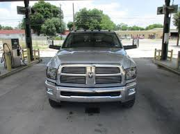 dodge ram mega cab dually in texas for sale used cars on