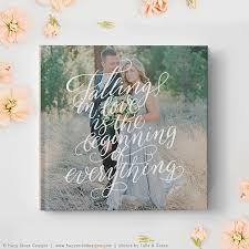 wedding album covers best 25 wedding album cover ideas on hardcover photo