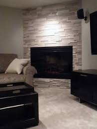 Fireplace Decorations Ideas How To And How Not To Decorate A Corner Fireplace Mantel Corner