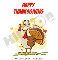 Thanksgiving Bird Thanksgiving Turkey Clipart 231268 Happy Thanksgiving A