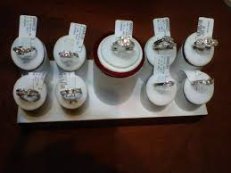 pawn shop wedding rings fascinating engagement rings pawn shop 53 on best interior with