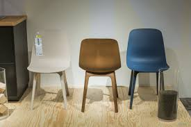 How To Recycle Ikea Furniture by Living Green With Ikea U0027s New Products From Recycled Materials