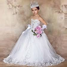 compare prices on white dress junior online shopping buy low