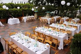 wedding tables wedding tables top table layout wedding reception successful