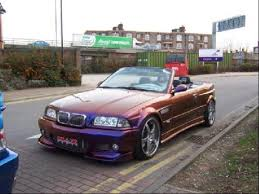 1997 bmw m3 convertible barryboys co uk view topic bmw m3 cabriolet
