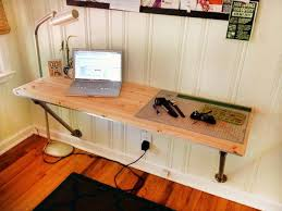 Custom Desk Design Ideas Custom Corner Desk Regarding Corner Desk Big 12527