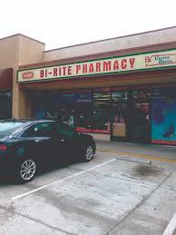 aap works to boost indies u0027 market power drug store news