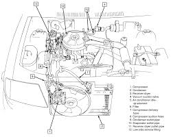 1992 geo metro ignition wiring diagram 1992 geo metro ignition