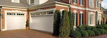 Lill Overhead Doors Koops Overhead Doors Garage Door Service Installation And