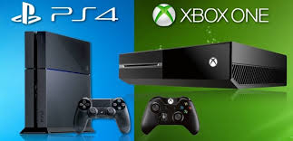 black friday amazon xbox one microsoft xbox one and sony ps 4 black friday deals and discounts