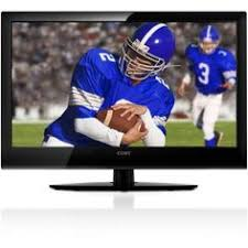 black friday 40 inch tv deals sharp lc40le830u quattron 40 inch 1080p 120 hz led lcd hdtv black