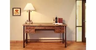 American Furniture Warehouse Desks by Home Office U2013 Biltrite Furniture