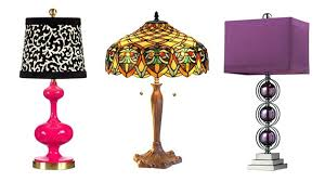 Beautiful Lamps Australia by Beautiful Table Lamps Battery Table Lamp Shades Ideas Pretty Table