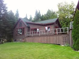 mother in law cottages all cabin u0026 cottage rentals leading adirondack rental specialists