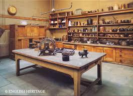 victorian kitchen furniture image result for victorian kitchen design indoor pinterest