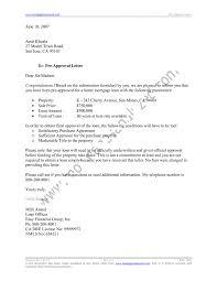 pre approval loan virginia auto insurance companies full coverage