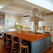 kitchen countertop decorating ideas decoration inspiring kitchen counter decor references comeauxband