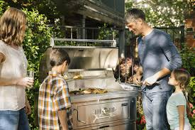 Backyard Grill Heat Plate by Coyote Outdoor Living U2013 Value Design Passion