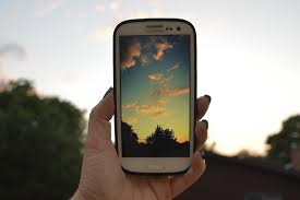 ways print camera phone pictures tech samsung