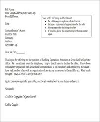 50 appreciation letter samples