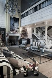 monochrome home decor interior design ideas