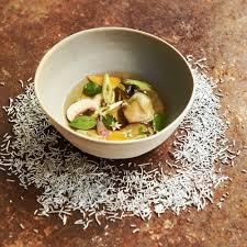 recettes cuisine japonaise recettes de cuisine japonaise régal