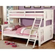 Twin Bed Frame For Toddler Kids U0027 U0026 Toddler Beds Shop The Best Deals For Dec 2017