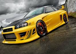 ricer muscle car 50 inexpensive car mods you can really do yourself carponents