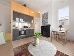 cuivre cuisine ordinary amenagement cuisine petit espace 13 plan maison