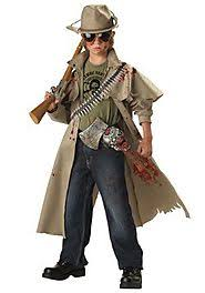 halloween costumes for teenage girls and boys a listly list