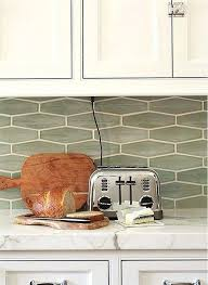 ceramic subway tiles for kitchen backsplash tile for kitchen backsplash and white modern subway marble mosaic