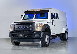 ford vehicles ford f 550 cash in transit vehicle for sale inkas armored