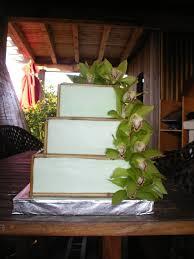 Wedding Cake Island Wedding Cake Island Dream Proposal Turns To Titanic Nightmare