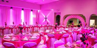 sweet 16 halls reception halls in houston tx 2014
