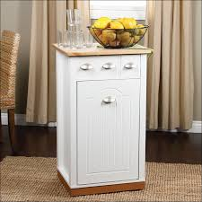 Cheap Kitchen Carts And Islands Kitchen Carts With Breakfast Bar Large Size Of Kitchen Cart