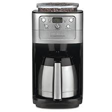 Where To Buy A Coffee Grinder Top 10 Best Coffee Makers With Grinder Of 2017
