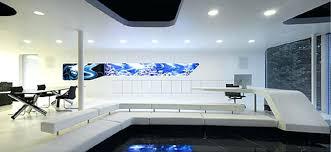 interior home decorators futuristic interior design concept futuristic home interior